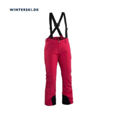 8848 Altitude Cleare Women Skibuks