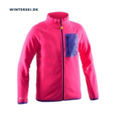 8848 Altitude Earth Microfleece Junior