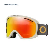 Oakley 2.0 Pro XL