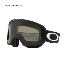 Oakley 2.0 Pro XM