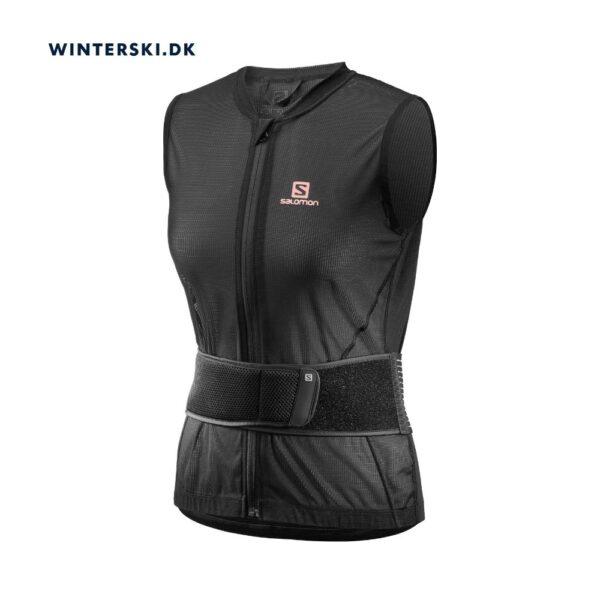 Salomon Flexcell Light Vest W