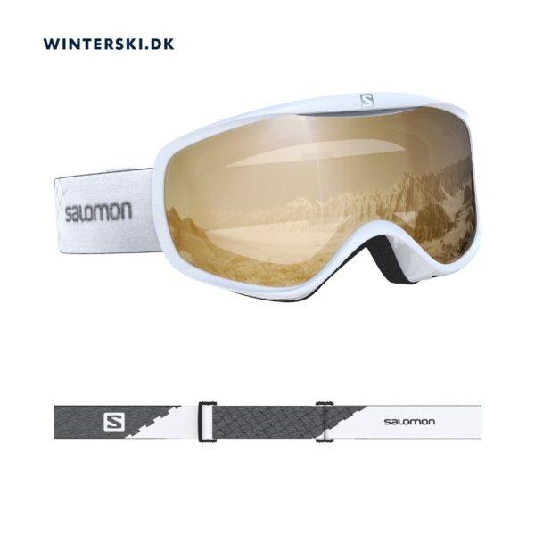 Salomon Sense skibrille