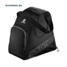 Salomon extend gearbag taske