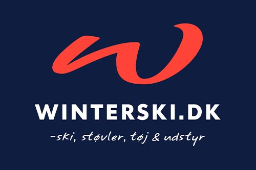 Winterski.dk